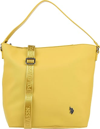 U.S.Polo Association TASCHEN - Handtaschen auf YOOX.COM