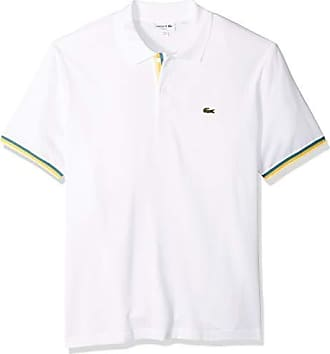 b8daf27a Lacoste® T-Shirts − Sale: up to −40% | Stylight