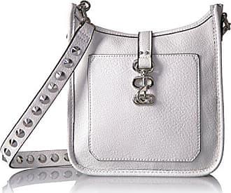 Steve Madden® Crossbody Bags − Sale  up to −55%  e0cd7af9d6055