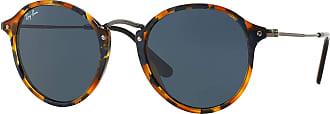 Ray-Ban 2447NM F602- Óculos de Sol
