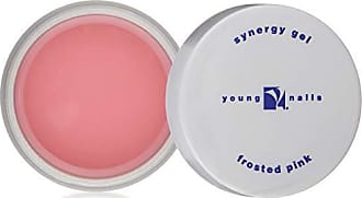 Young Nails Frosted Gel, Pink, 60 g