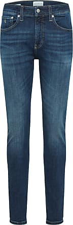 Calvin Klein Jeans Jeans blue denim