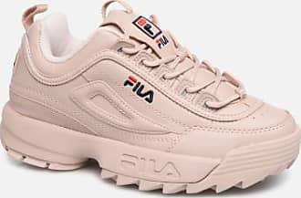 ziet er goed uit schoenen te koop nieuwe specials groothandel online Fila® Sneakers: Koop tot −63% | Stylight