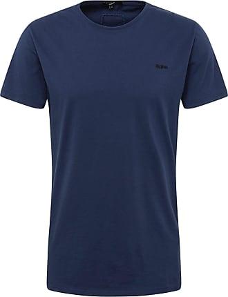 Tigha Shirt Hein