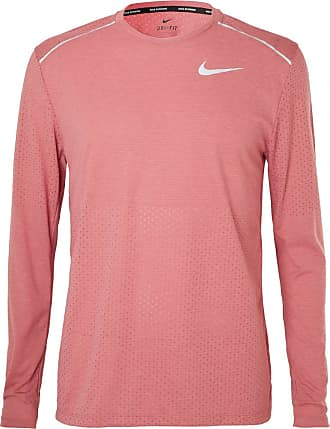 Adidas T16 Men's Fitness Running Sleeveless Tee Shirt