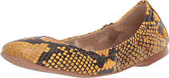 Vince Camuto Womens Loafers Size: 6.5 UK