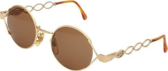 ea45a93c4b 1stdibs Vintage Moschino By Persol Mm264 Sunglasses