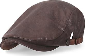 Hats & Caps Hats & Caps Wegener Horla Flat Cap