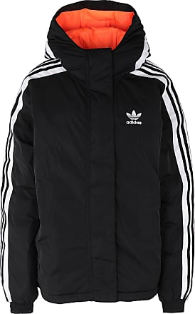 outlet store a11ab 228fc Giacche A Vento adidas®: Acquista fino a −64% | Stylight