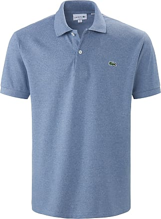 Lacoste Polo shirt Lacoste blue