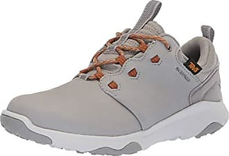 936ef0e95988af Teva Womens W Arrowood 2 Waterproof Hiking Shoe