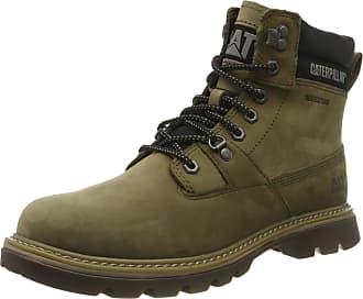 CAT® Boots </div>             </div>   </div>       </div>     <div class=