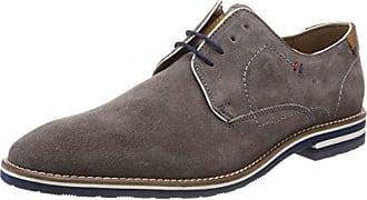 Herren Schuhe von Salamander: ab 39,96 € | Stylight