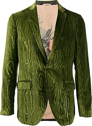 9828f22289c33 Etro® Suits − Sale: up to −70% | Stylight