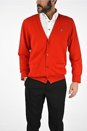 Vivienne Westwood Cotton Cardigan size Xl