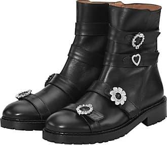 3ca49a98ea246 Ankle Boots Online Shop − Bis zu bis zu −80%   Stylight