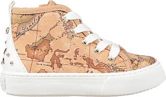 sneakers 1 classe alte modello converse