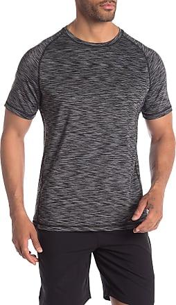 Zella Space Dye Workout T-Shirt