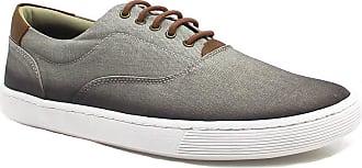 Zariff Sapatênis Zariff Shoes Casual