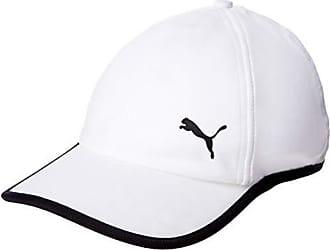 Puma Caps: Sale bis zu −60% | Stylight