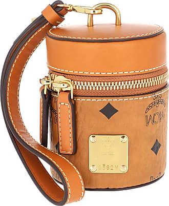 MCM Handtaschen: Bis zu bis zu −60% reduziert | Stylight