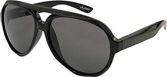Evoke Óculos de Sol Evoke Diamond Aviator A01