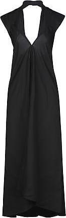 Victoria Beckham VESTIDOS - Vestidos largos en YOOX.COM