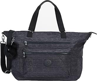 Kipling KOFFER & CO. - Reisetaschen auf YOOX.COM