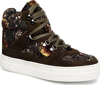 Pataugas® Schuhe für Damen  Jetzt bis zu −30%   Stylight 9d9a55bc07