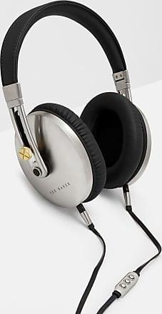 Ted Baker Over Ear Headphones in Black ROCKALL, Tech