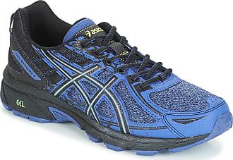 73a932bbd882c Chaussures Asics®   Achetez jusqu  à −50%