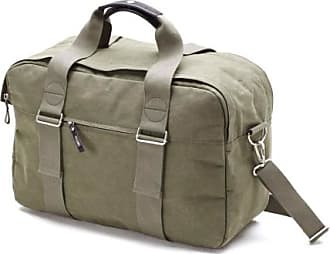 Qwstion Weekender Bio Olive - Green