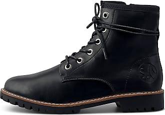 S.Oliver® Stiefel für Damen: Jetzt bis zu −33%   Stylight