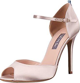 09a0907b6fb SJP by Sarah Jessica Parker® High Heels − Sale  up to −50%