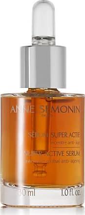 Anne Semonin Super Active Serum, 30ml - Colorless