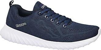Kappa® Sneaker in Blau: bis zu −50% | Stylight