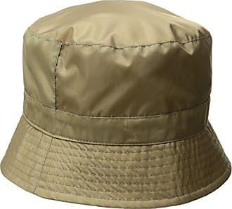 5b5a30a8152 Totes Rain Hats - Hat HD Image Ukjugs.Org