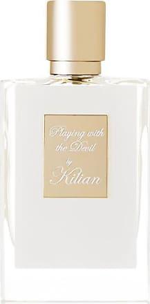 Kilian Playing With The Devil Eau De Parfum - Blood Orange, Lychee & Pimento, 50ml - Colorless