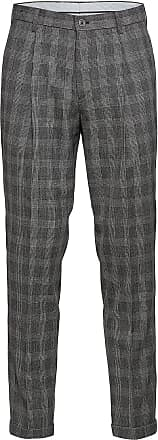 Sand Copenhagen Bukser: Kjøp opp til −50% | Stylight