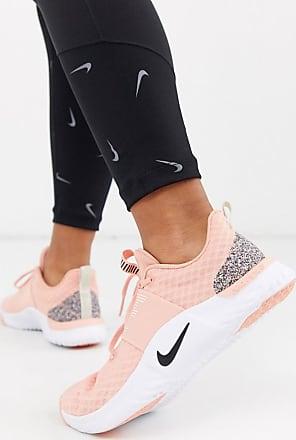 Rosa Nike Skor: Handla upp till �?7%   Stylight