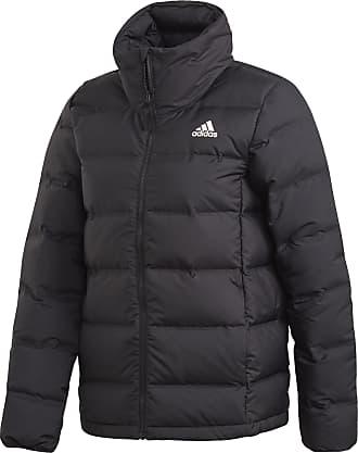 Adidas Jacken für Damen − Sale: bis zu −62%   Stylight