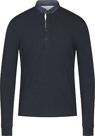 Gaudì TOPS - Poloshirts auf YOOX.COM