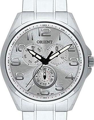 Orient RELOGIO ORIENT - MBSSM032 S2SX