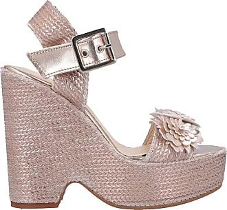 Fornarina® Sandaletten: Shoppe bis zu −62%   Stylight