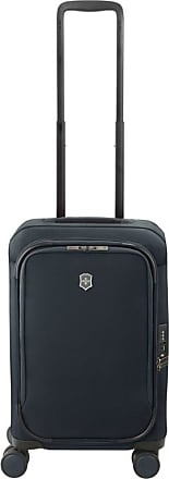 Victorinox by Swiss Army Connex Frequent Flyer Softside Azul - Homem - Único BR