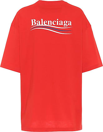 9393812a85d2 Balenciaga® Blouses − Sale: up to −70% | Stylight