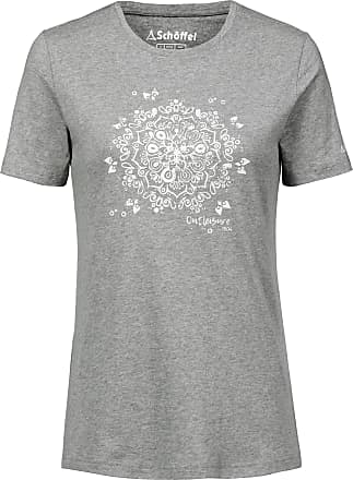 good looking speical offer 100% top quality Schöffel Shirts: Sale bis zu −55% | Stylight