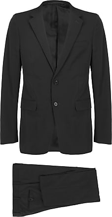 size 40 d687b 30f35 Abiti Uomo Prada®: Acquista fino a −65%   Stylight