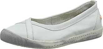 Softinos Evi523sof Zapatos y Bolsos para Mujer