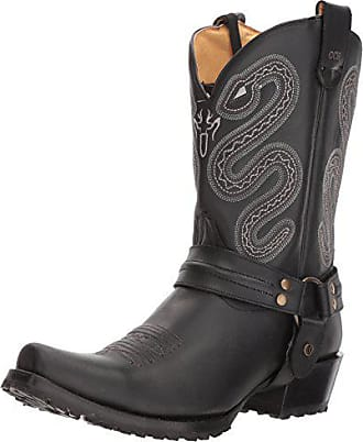 4ddd420b50e Men's Roper® Cowboy Boots − Shop now up to −30%   Stylight